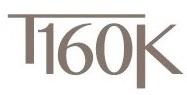 T160K logo