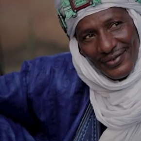 Militants Broke Their Instruments, But Mali's Musicians PlayOn